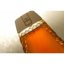DOSATORE SQUEEZE LINEA GOLD capacita 350 gr. di miele