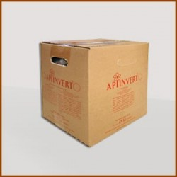 APIINVERT SCIROPPO - Conf. da KG. 16