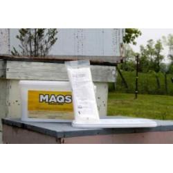 MAQS  ACIDO FORMICO 20 STRISCE
