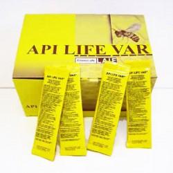 API LIFE VAR