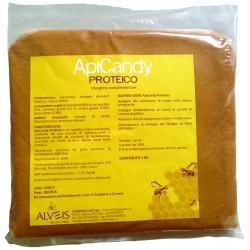 CANDITO -CANDIFEED CONF.1 KG.