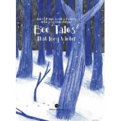 "BOOK "" BEE TALES 2"