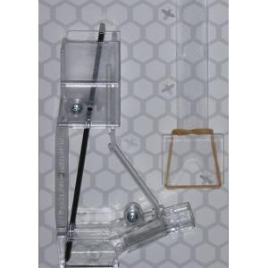 Kit Cogli regina + forcella per marcatura ape regina