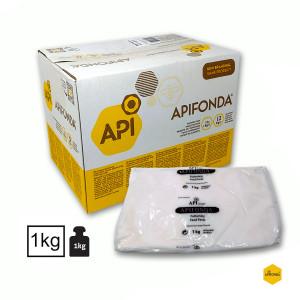 CANDITO APIFONDA, CONF. 1 KG.