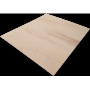 pannello per coibentazione tetto arnia 10f